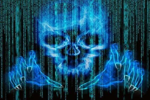 关于Windows漏洞的安全预警及处理建议