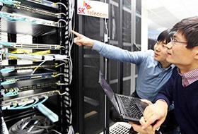 韩国服务器和美国服务器哪个好?